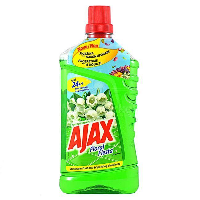 Imagini pentru ajax solutie pardoseli 1l