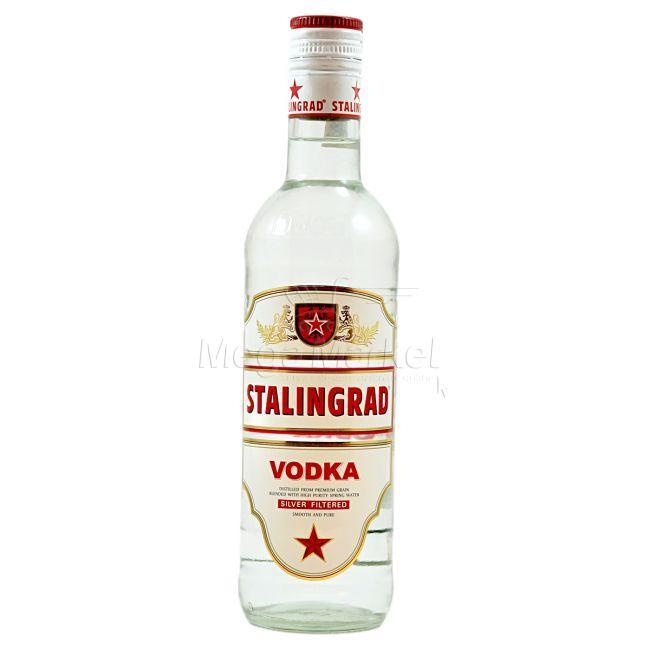 http://www.megamarket.ro/gallery/large/16/stalingrad-vodka-37-5vol.jpg