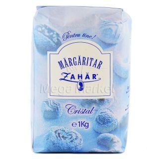 Margaritar Zahar Cristal