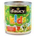 D'aucy Kids Mazare Verde
