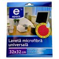 Epack Laveta Microfibra Universala