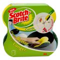Scotch Brite Burete Ergonomic