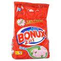Bonux Detergent Pudra Fresh 2in1 Fantesia