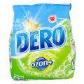 Dero Detergent Ozon+