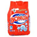 Bonux Detergent Active