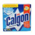 Calgon Automat Tablete pt Spalat (12 tablete)