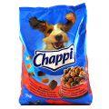 Chappi Hrana pentru Caini