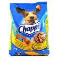 Chappi Hrana Uscata