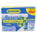 Humydry Rezerva Anti-Umiditate cu Aroma de Iasomie