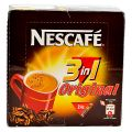 Nescafe 3in1 Original