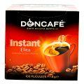 Doncafe Elita Cafea Instant