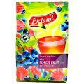 Ekland Bautura Solubila cu Extract de Ceai cu Aroma de Fructe de Padure