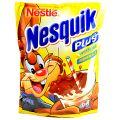 Nesquik Cacao