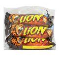 Lion Batoane de Ciocolata