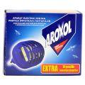 Aroxol Aparat Electric pentru Pastile impotriva Tantarilor