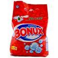 Bonux Detergent Action Active