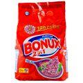 Bonux Detergent Pudra Fresh 2in1 Flowers Liliac