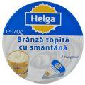 Helga Branza Topita cu Smantana