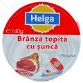 Helga Branza Topita cu Sunca