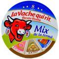 La Vache Qui Rit Branza Topita Mix