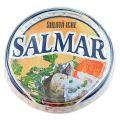 Bonito Salata de Icre Salmar