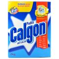 Calgon Pudra Anti-Calcar