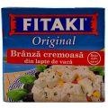 Fitaki Original Branza Cremoasa