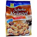 Hig Fursecuri pentru Cafea Shoko Kranzel