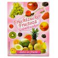 Desert Fructoza Dulce din Fructe