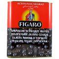 Figaro Masline Negre Jumbo