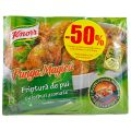 Knorr Condimente pentru Friptura de Pui cu Ierburi Aromate