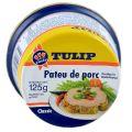 Tulip Pateu de Porc