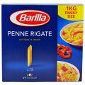 Barilla Paste Penne Rigate