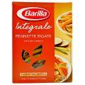 Barilla Paste Pennette Rigate