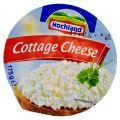 Hochland Crema de Branza Cottage