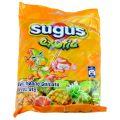 Sugus Exotic Bomboane Gumate Fructate