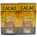 Van Cacao Pudra