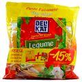 Baneasa Paste Taitei Cuiburi + Delikat Condimente de Legume