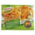 Knorr Punga Magica - Cartofi la Cuptor cu Usturoi si Rozmarin