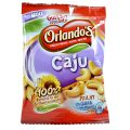Orlando's Caju Prajit si cu Sare de Mare
