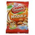Orlando's Migdale Copate cu Sare de Mare