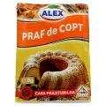 Alex Praf de Copt
