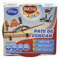 Bucegi Junior Disney Planes Pate de Curcan
