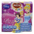 Bucegi Junior Disney Princess Pate de Curcan