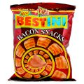 Bestini Bacon Snacks