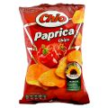Chio Chips cu Paprica