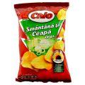 Chio Chips cu Smantana si Ceapa