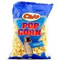 Chio Popcorn cu Sare