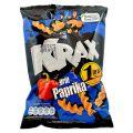 Krax Snacks cu Aroma de Paprika