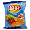 Lay's Chips cu Paprika